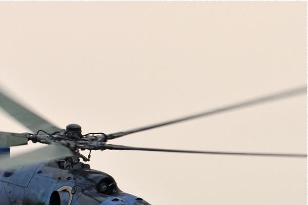 Photo#6279-2-Mil Mi-24V