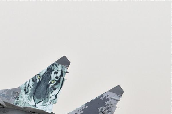 Photo#6286-2-Mikoyan-Gurevich MiG-29AS