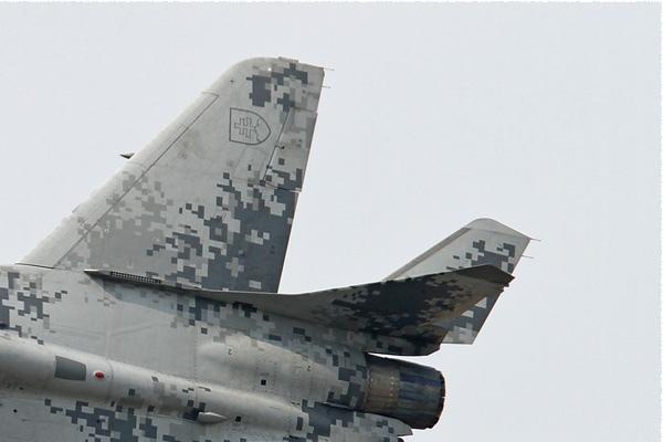 Photo#6287-2-Mikoyan-Gurevich MiG-29AS