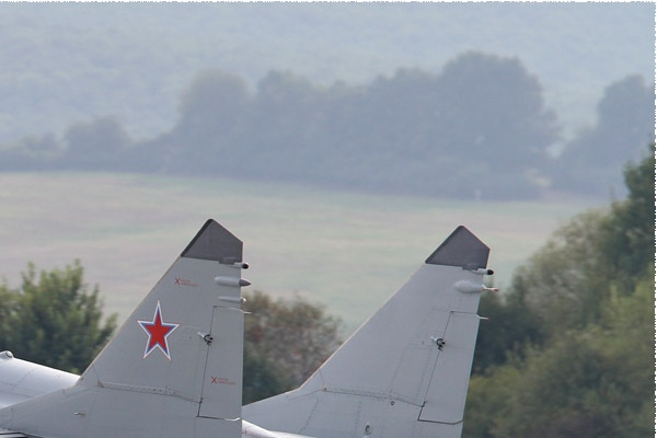 Photo#6289-2-Mikoyan-Gurevich MiG-29M2
