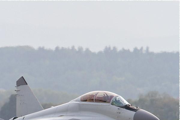 Photo#6290-2-Mikoyan-Gurevich MiG-29M2