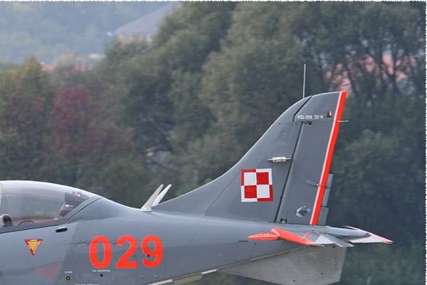 Photo#6291-2-PZL-Okecie PZL-130TC-II Turbo Orlik