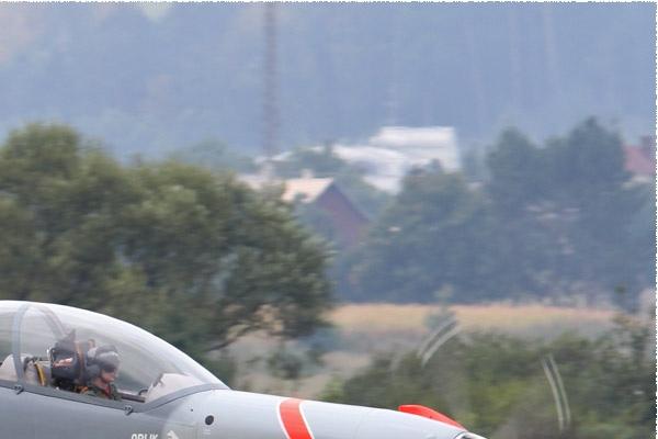 Photo#6292-2-PZL-Okecie PZL-130TC-II Turbo Orlik