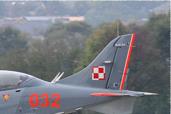 Photo#6293-2-PZL-Okecie PZL-130TC-II Turbo Orlik