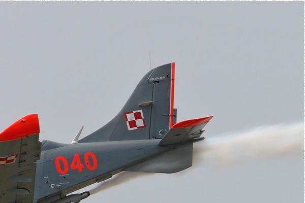 Photo#6294-2-PZL-Okecie PZL-130TC-II Turbo Orlik