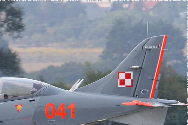 Photo#6296-2-PZL-Okecie PZL-130TC-II Turbo Orlik