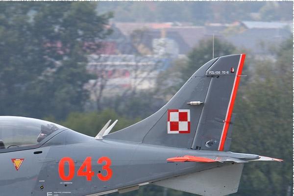 Photo#6297-2-PZL-Okecie PZL-130TC-II Turbo Orlik