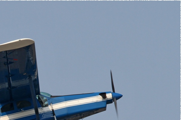 Photo#6299-2-Pilatus PC-6/B2-H4 Turbo Porter