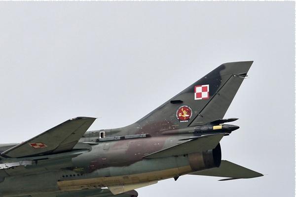 Photo#6301-2-Sukhoï Su-22M4