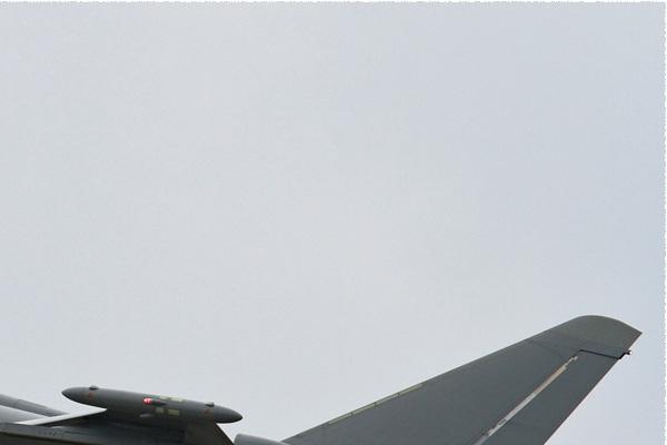 Photo#6305-2-Eurofighter EF-2000 Typhoon