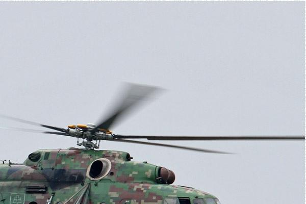 Photo#6314-2-Mil Mi-17M