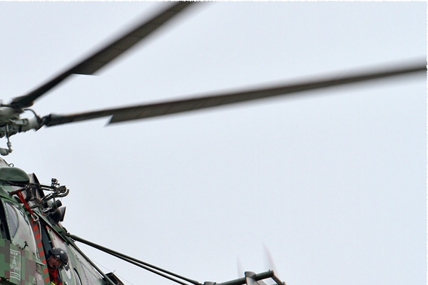 Photo#6315-2-Mil Mi-17M