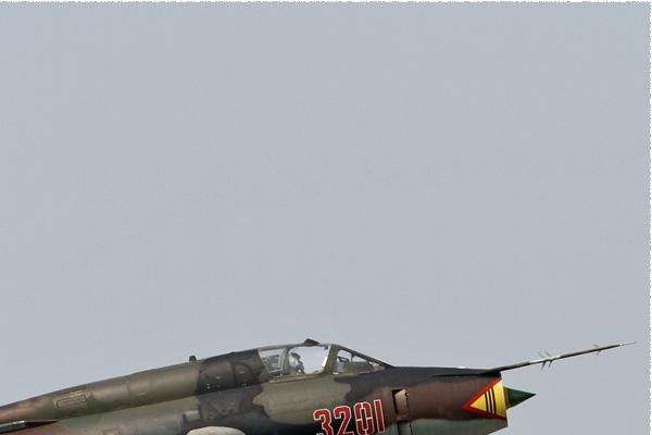 Photo#6316-2-Sukhoï Su-22M4