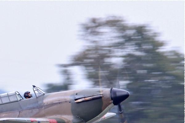 Photo#6324-2-Hawker Hurricane XII
