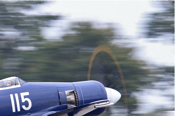 Photo#6335-2-Hawker Sea Fury FB11