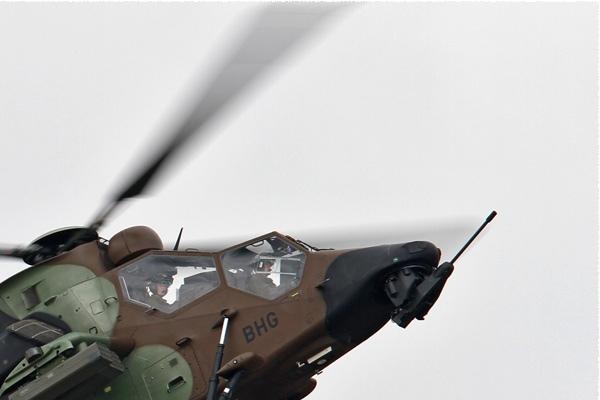 Photo#6336-2-Eurocopter EC665 Tigre HAP