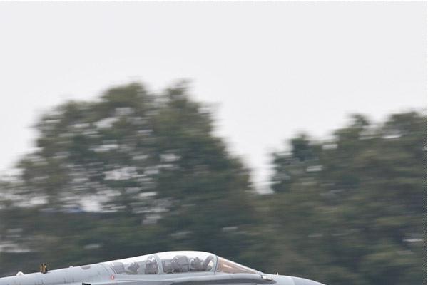 Photo#6337-2-Panavia Tornado GR4