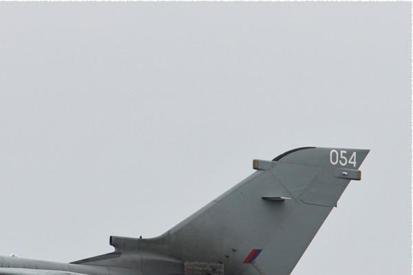 Photo#6338-2-Panavia Tornado GR4