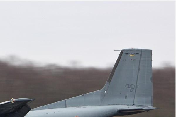 Photo#6346-2-Transall C-160R