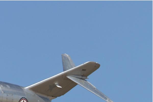 Photo#6350-2-Mikoyan-Gurevich MiG-15bis