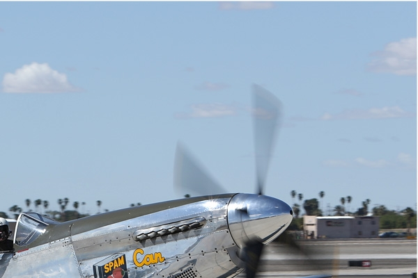 Photo#6355-2-North American P-51D Mustang