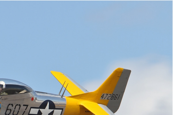 Photo#6356-2-North American P-51D Mustang