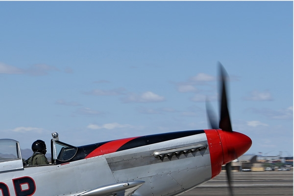 Photo#6357-2-North American P-51D Mustang
