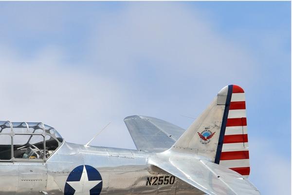 Photo#6368-2-North American SNJ-5 Texan