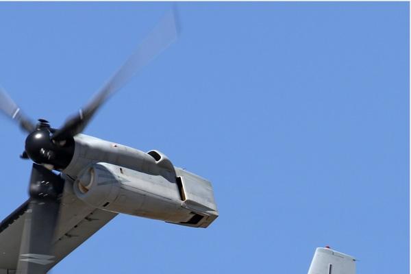 Photo#6371-2-Bell-Boeing MV-22B Osprey