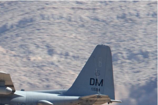 Photo#6390-2-Lockheed EC-130H Compass Call