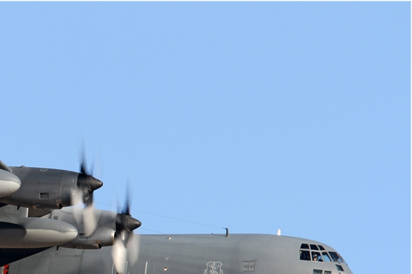 6393b-Lockheed-HC-130P-Combat-King-USA-air-force
