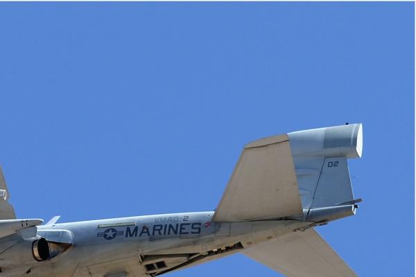 Photo#6399-2-Grumman EA-6B Prowler