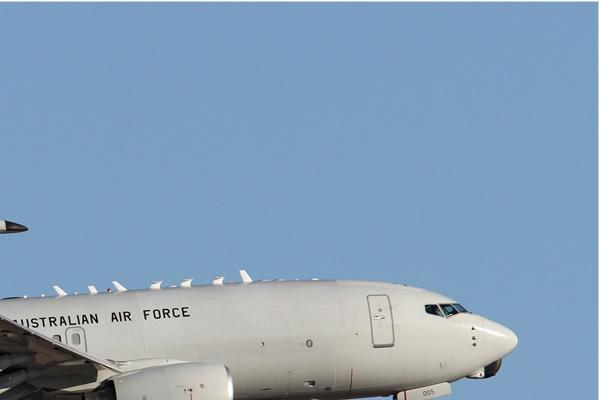 6401b-Boeing-E-7A-Wedgetail-Australie-air-force