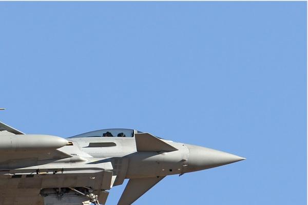 Photo#6403-2-Eurofighter Typhoon FGR4