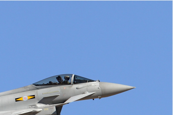 6405b-Eurofighter-Typhoon-FGR4-Royaume-Uni-air-force
