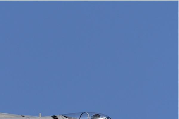 Photo#6412-2-McDonnell Douglas F-15C Eagle