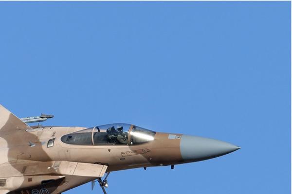 Photo#6433-2-McDonnell Douglas F-15C Eagle