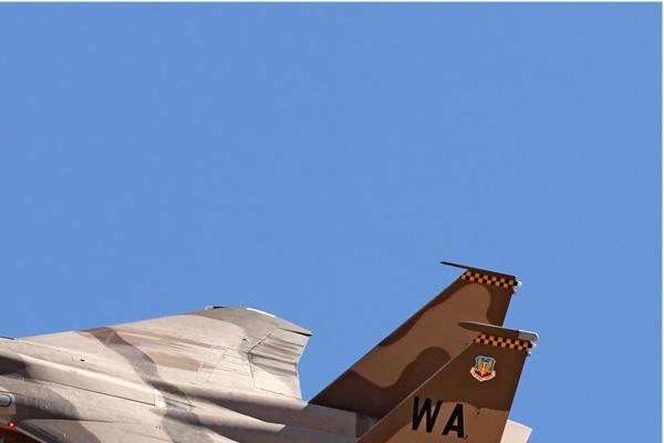 6438b-McDonnell-Douglas-F-15C-Eagle-USA-air-force