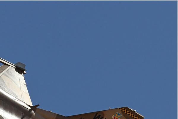 Photo#6464-2-General Dynamics F-16C Fighting Falcon