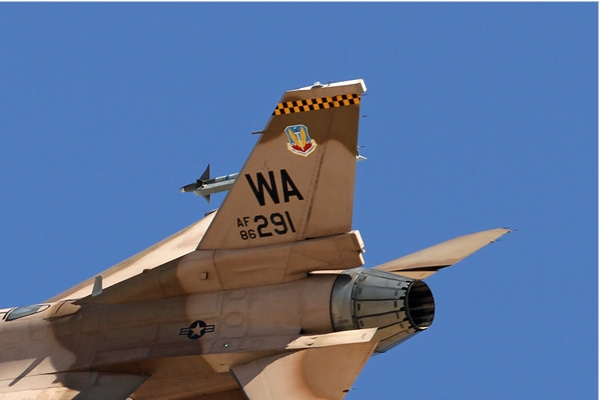 Photo#6467-2-General Dynamics F-16C Fighting Falcon