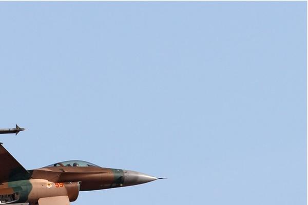 Photo#6470-2-General Dynamics F-16C Fighting Falcon