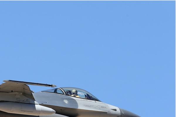 Photo#6474-2-General Dynamics F-16C Fighting Falcon