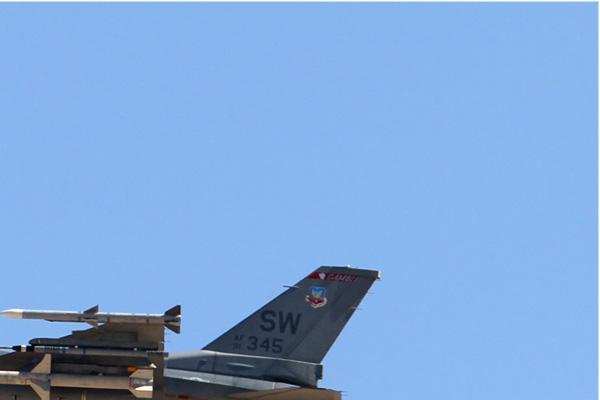 Photo#6475-2-General Dynamics F-16C Fighting Falcon