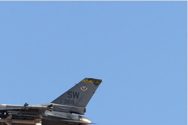 Photo#6478-2-General Dynamics F-16C Fighting Falcon