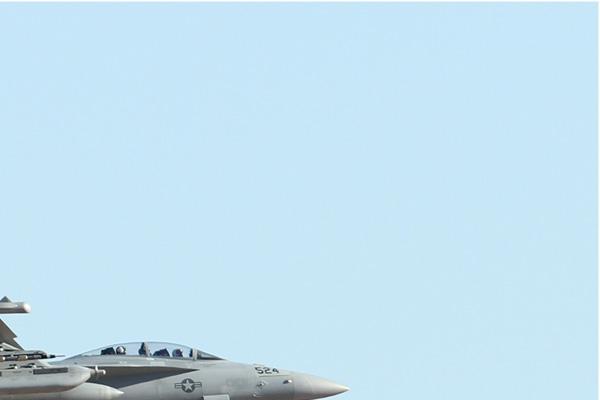 6489b-Boeing-EA-18G-Growler-USA-navy