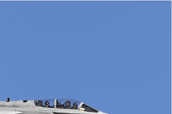 Photo#6500-2-Panavia Tornado GR4