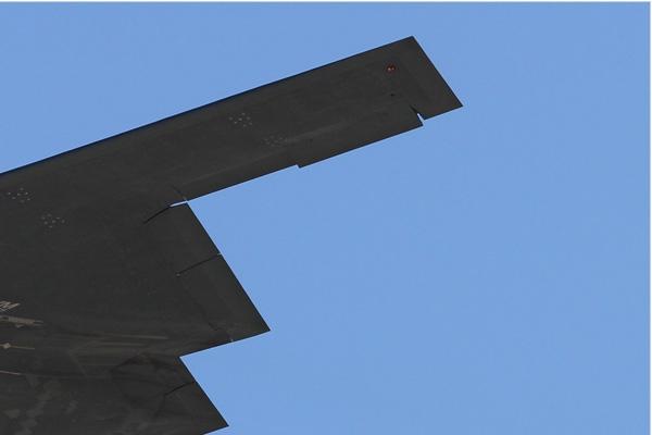Photo#6506-2-Northrop Grumman B-2A Spirit