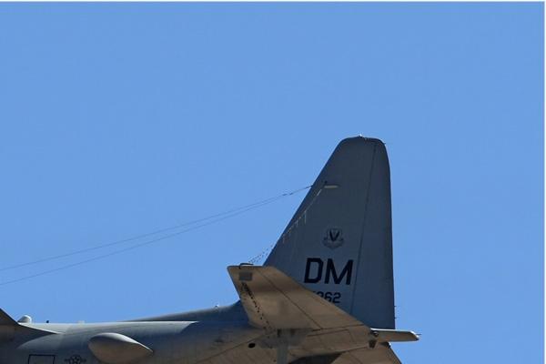 Photo#6507-2-Lockheed EC-130H Compass Call