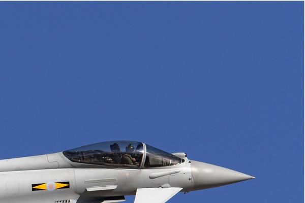 Photo#6510-2-Eurofighter Typhoon FGR4