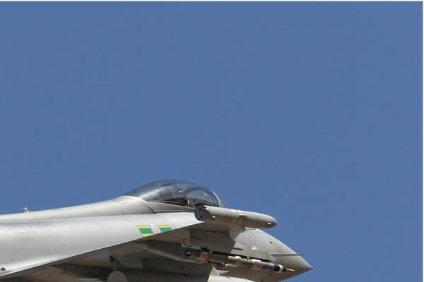 Photo#6511-2-Eurofighter Typhoon FGR4